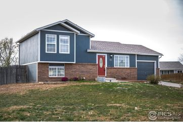401 Cherry Court Ault, CO 80610 - Image 1