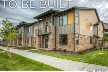 2750 Illinois Drive #202 Fort Collins, CO 80525 - Image 1