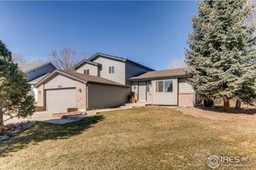 2321 42nd Avenue Greeley, CO 80634 - Image 1