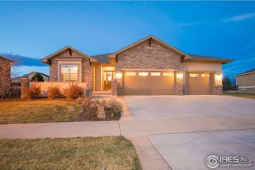 4425 Thompson Parkway Johnstown, CO 80534 - Image 1