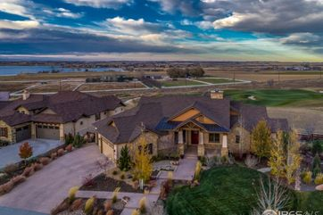 3756 Valley Crest Drive Timnath, CO 80547 - Image 1