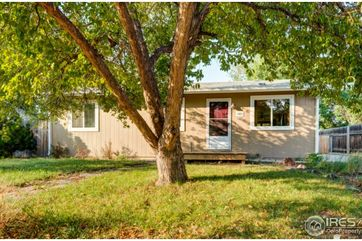 2813 Buckboard Court Fort Collins, CO 80521 - Image 1