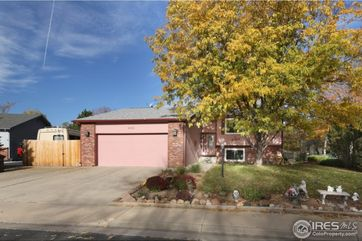 2893 Sally Ann Drive Loveland, CO 80537 - Image 1