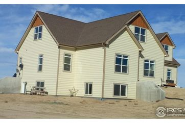 7425 County Road 23 Fort Lupton, CO 80621 - Image 1