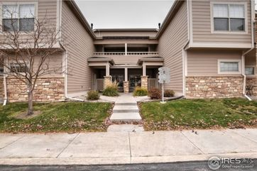 5775 29th Street #1001 Greeley, CO 80634 - Image 1