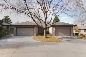 2010 46th Avenue #13 Greeley, CO 80634 - Image 1