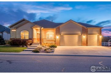 8273 Spinnaker Bay Drive Windsor, CO 80528 - Image 1