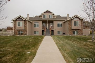 1849 Chesapeake Circle C Johnstown, CO 80534 - Image 1