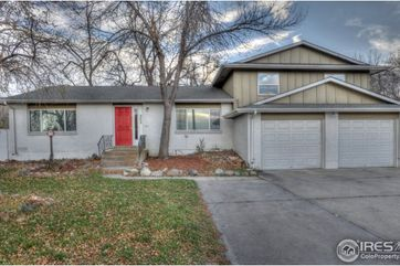 505 W Drake Road Fort Collins, CO 80526 - Image 1