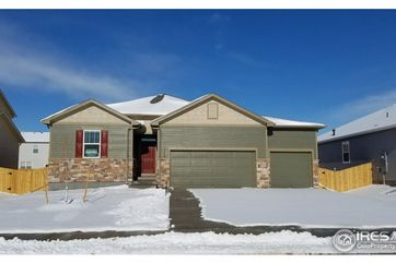 1548 Taplow Drive Windsor, CO 80550 - Image 1