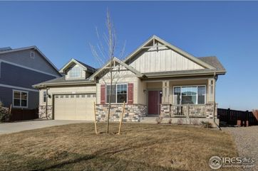 6152 Story Road Timnath, CO 80547 - Image 1