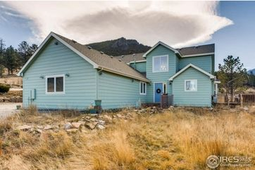 1601 Fish Creek Road Estes Park, CO 80517 - Image 1