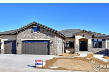 6796 Clovis Court Timnath, CO 80547 - Image 1