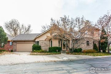 1809 Cottonwood Point Drive Fort Collins, CO 80524 - Image 1