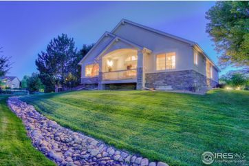 7660 Promontory Drive Windsor, CO 80528 - Image 1