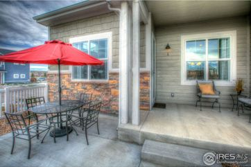 6332 Pumpkin Ridge Drive #1 Windsor, CO 80550 - Image 1