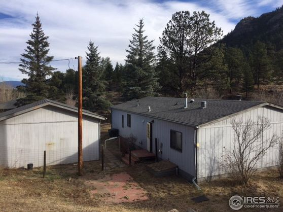 2435 Fish Creek Road Photo 1