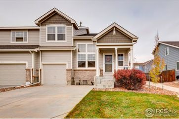 1720 Fossil Creek Parkway B Fort Collins, CO 80528 - Image 1