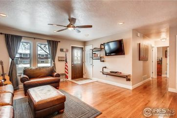 7841 1st Street Wellington, CO 80549 - Image 1