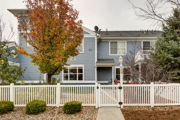 2067 Grays Peak Drive #103 Loveland, CO 80538 - Image 1
