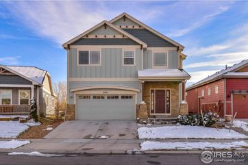 2945 Joseph Drive Fort Collins, CO 80525 - Image 1