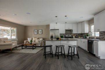 1425 Beech Court Fort Collins, CO 80521 - Image 1