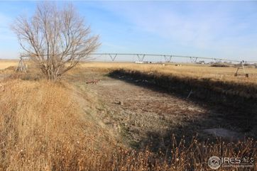 0 County Road 43 Eaton, CO 80615 - Image 1