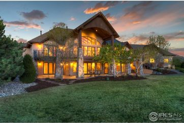 2868 Hidden Valley Drive Loveland, CO 80538 - Image 1