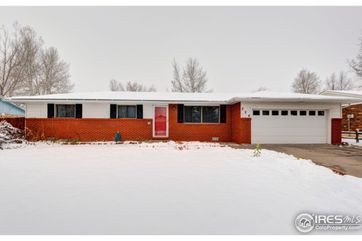 228 W 48th Street Loveland, CO 80538 - Image 1