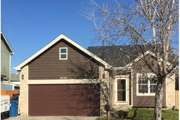 6725 E 123rd Avenue Brighton, CO 80602 - Image 1