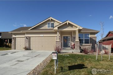 431 Pekin Drive Johnstown, CO 80534 - Image 1