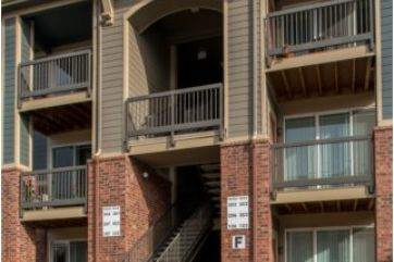2450 Windrow Drive #304 Fort Collins, CO 80525 - Image 1