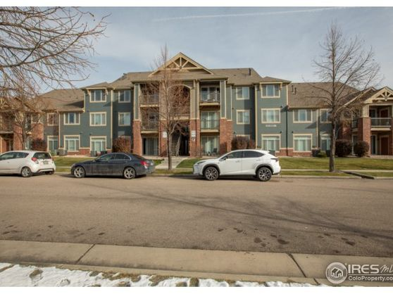 2450 Windrow Drive #304 Photo 1