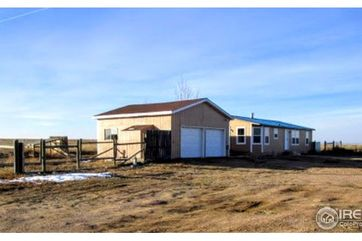 23969 County Road 106 Nunn, CO 80648 - Image 1