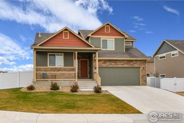 2337 74th Ave Ct Greeley, CO 80634 - Image 1