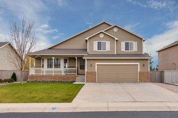 3313 Thundering Herd Way Wellington, CO 80549 - Image 1