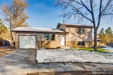 601 10th Street Windsor, CO 80550 - Image 1