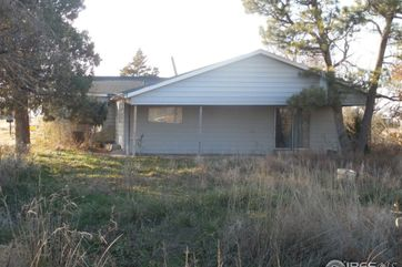 33707 CO RD 40.6 Otis, CO 80743 - Image 1