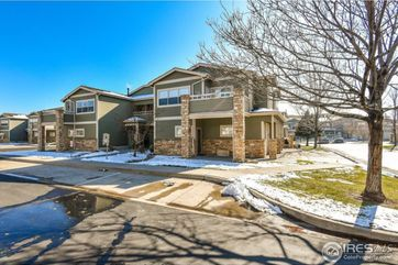 5775 29th Street #505 Greeley, CO 80634 - Image 1