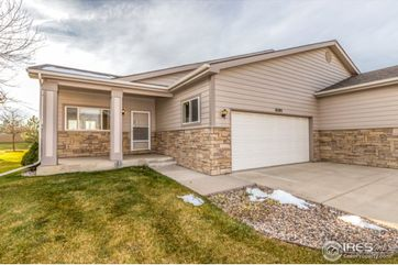 6545 Finch Court Fort Collins, CO 80525 - Image 1