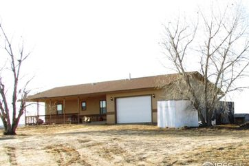 18819 County Road 53 Kersey, CO 80644 - Image 1