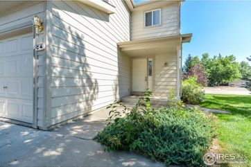 1637 Westbridge Drive Fort Collins, CO 80526 - Image 1
