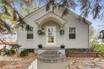 1301 Washington Avenue Loveland, CO 80537 - Image 1
