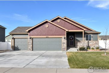 3698 Mount Flora Street Wellington, CO 80549 - Image 1