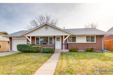 2436 W 24th St Rd Greeley, CO 80634 - Image 1