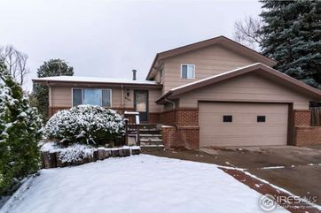 2721 W 22nd St Dr Greeley, CO 80634 - Image 1