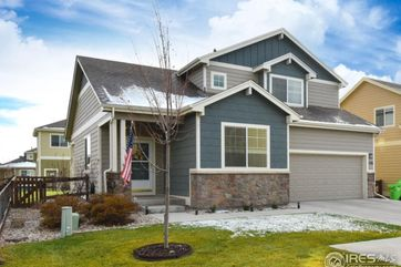 526 Walhalla Court Fort Collins, CO 80524 - Image 1