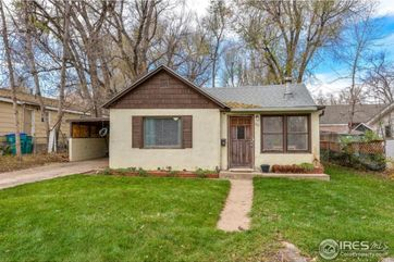 337 Wood Street Fort Collins, CO 80521 - Image 1