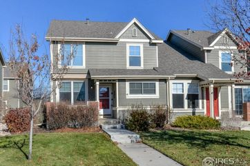 2744 County Fair Lane Fort Collins, CO 80528 - Image 1