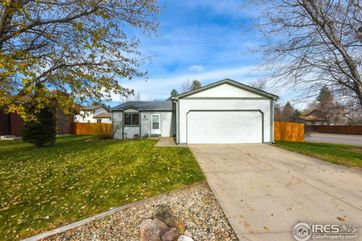 4203 W 22nd St Rd Greeley, CO 80634 - Image 1